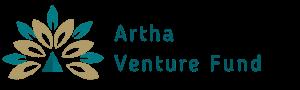 Artha Venture Fund