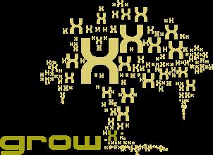 growX Ventures