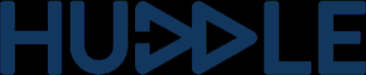 Huddle - A startup accelerator