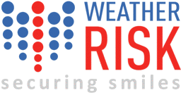 Weather Risk Management Services